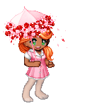 April_Blossum's avatar