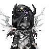 Okojo's avatar