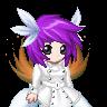 ramen rocks943167's avatar