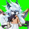 xImedgex's avatar