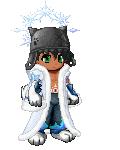 ZRockman502's avatar