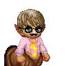 Arodem's avatar