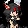 Sulfuric Bunny's avatar