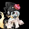 sightxDOSx's avatar