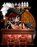 Captain Nielrot 's avatar