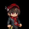 Der Gentleman's avatar