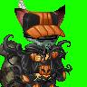 StevenB.Mtchll's avatar