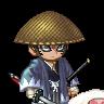 Enishi-san's avatar