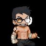 Cykx's avatar