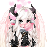 BalIoon Animals's avatar