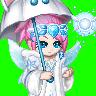 Kedy's avatar