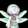 Night Mail's avatar