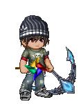 Dayrai's avatar
