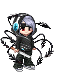 sw0rd-akuma's avatar