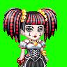 FreakToast's avatar