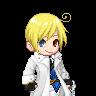 Bennji F's avatar