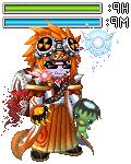 Deakra's avatar