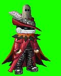 curse103's avatar