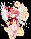 digustENG's avatar