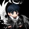 Tommus's avatar