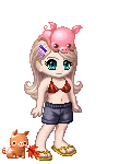 livver-loo's avatar