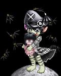 ZombiefiedKitty