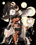Funkalicious Cookie's avatar