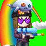 Karli Castro's avatar