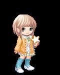 Little Ewi's avatar