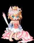 Aimo Chan's avatar