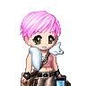 Anavis's avatar