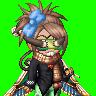 crumbula1's avatar