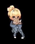 Xsapphire_starX's avatar