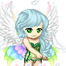 Voyagernoel's avatar