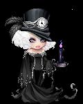 Madame Ghede