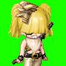 TheLiberalMedia's avatar
