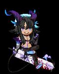 Minean's avatar