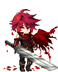Rising_Destiny's avatar