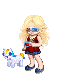 Angelica Muffins