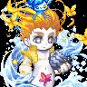 Driggor's avatar