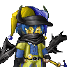 Azubris's avatar