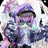 VanillaBandit's avatar