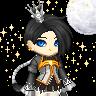 Miiishaa's avatar