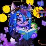 puppywuvsyou's avatar