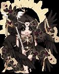 The Black Heretic's avatar