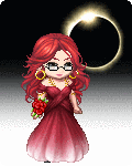 Andrea-Comic Book Geek's avatar