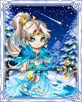 Siera Serenity Star's avatar