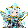 CosplayCraze's avatar