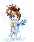 tillyzz's avatar