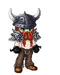 RamuSekar117's avatar